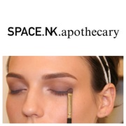 SPACE.NK will be setting up a pop up station on the night to make sure everyone looks their best.