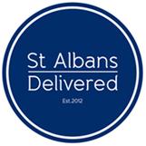 St Albans Delivered